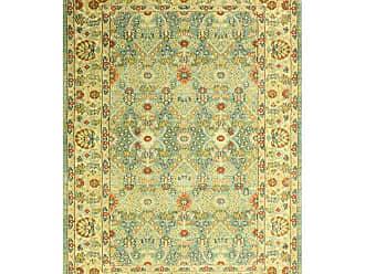 Bashian Buckingham T020A Indoor Area Rug - B125-LGN-2.6X10-T020A