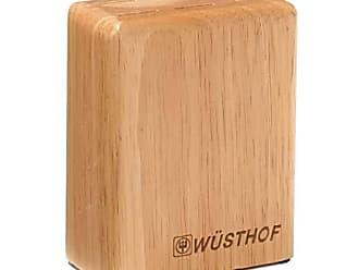 Wüsthof 6-Slot Steak Knife Block
