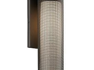 Troy Lighting Hive Outdoor Wall Sconce