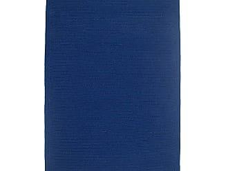 Rhody Rug Blue Ridge Rectangle Wool Braided Rug, 3 x 5