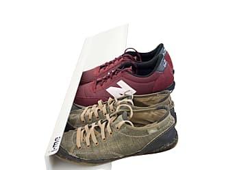Schuhregale produkte sale bis zu − stylight