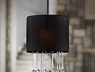 Eurofase Lighting Penchant 1 Light Pendant
