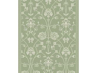 Dynamic Rugs Piazza 2744 Indoor Area Rug Green - PZ71027444808
