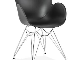 Transparante Design Stoelen.Stoelen Met Armleuning Shop 10 Merken Tot 30 Stylight