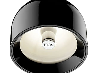 Applique flos®: acquista fino a −18% stylight