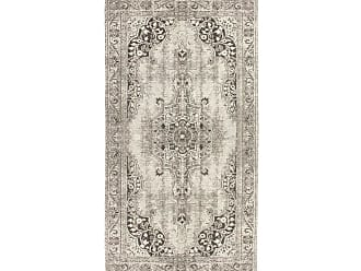 French Connection Montana Vegetable Dye Rug - 26in x 45in