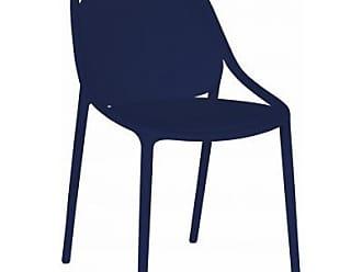 472231d88ef7e8 Habitat® Chaises - Shoppez 48 produits à jusqu  à −50%   Stylight