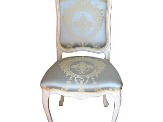 1stdibs Louis Xv Style Dining Room Chairs For Custom Order