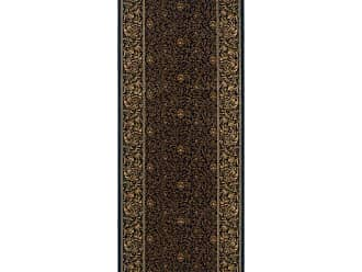 Rivington Rugs Rivington Rug Graham Runner - Midnight - GRAHR-2220-2 FT. 2 IN. X 10 FT