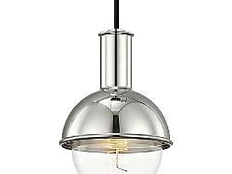 Mitzi by Hudson Valley Lighting Riley Mini Pendant