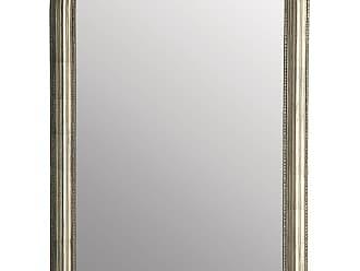 Miroirs Muraux pour Chambre À Coucher - Maintenant : dès 9 ...