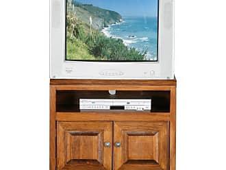 Eagle Furniture Savannah 30 in. TV Stand - 92830WPHG