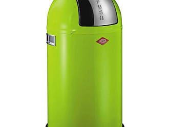 Trash Cans in Green: 18 Items − Sale: at USD $9.99+ | Stylight