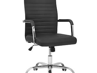 Bureaustoelen − 99 producten van 7 merken stylight