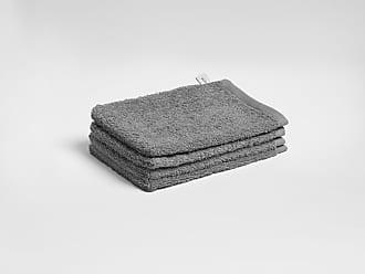 ab13d80fe50 Handdoeken van Yumeko®: Nu vanaf € 13,95   Stylight