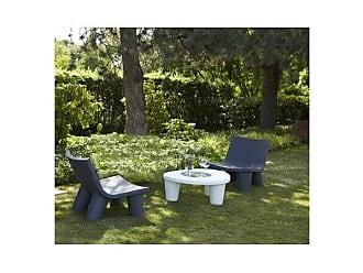 Mobiliers De Jardin - 1057 produits - Soldes : jusqu\'\'à −77% | Stylight