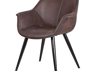 Stühle 5640 Produkte Sale Bis Zu 65 Stylight