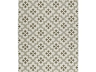 Kaleen Rugs Brisa Collection BRI04-27B Taupe Handmade 2 x 3 Rug