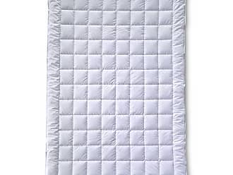 Bettwäsche In Weiß Jetzt Bis Zu 50 Stylight