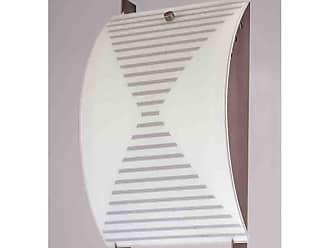 Volume Lighting V6032 8 Width Wall Washer Sconce with 2 Lights and
