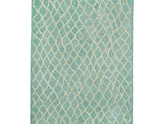 Liora Manne Wooster Twist Indoor/Outdoor Area Rug Natural, Size: 2 x 3 ft. - WOS23685112