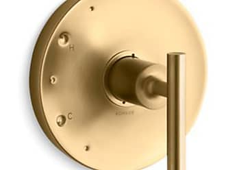 Kohler Purist KTS14423-4 Rite-Temp Lever Shower Handle - KTS14423-4-BGD