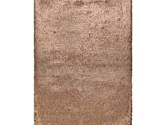 Noble House Crystal Area Rug - Multi/Beige, Size: 8 x 11 ft. - CRYM2501811