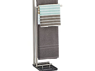Handtuchhalter: 473 produkte sale: ab 6 12 u20ac stylight