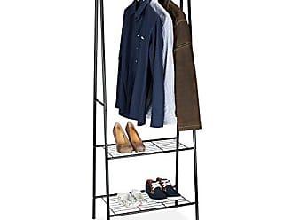 Kleiderstange ausziehbar gebraucht kaufen nur st bis
