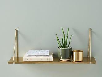 Wandregale (Wohnzimmer): 1000 Produkte - Sale: bis zu −30% | Stylight