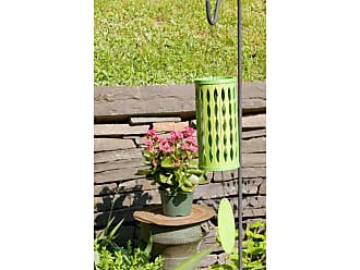 Woodstock Chimes Woodstock Aloha 28 Inch Wind Chime Natural - ACN