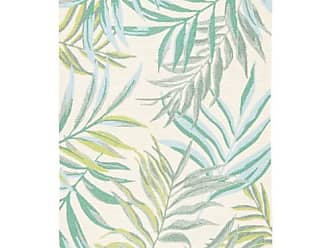 Jaipur Living Rugs Catalina Palm Leaves Indoor/Outdoor Area Rug