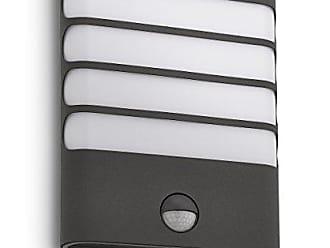 Plafoniera Per Esterno Con Sensore : Luci con sensore di movimento − prodotti marche stylight