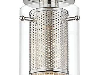Mitzi by Hudson Valley Lighting Elanor Flushmount