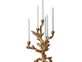 Kerzen kerzenständer günstig online bei roller kaufen