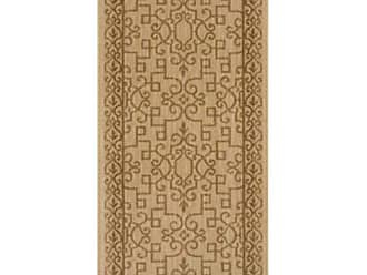 Rivington Rugs Rivington Rug Snyder Runner - Cameo - SNYDR-81945-2 FT. 2 IN. X 10 FT