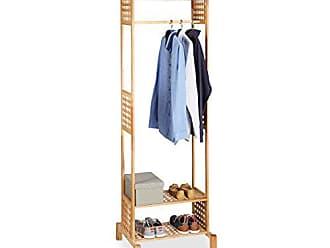 Kleiderstangen − jetzt: ab 13 26 u20ac stylight