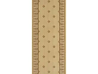 Rivington Rugs Rivington Rug Higgins Runner - Golden Harvest - HIGGR-23163-2 FT. 2 IN. X 10 FT