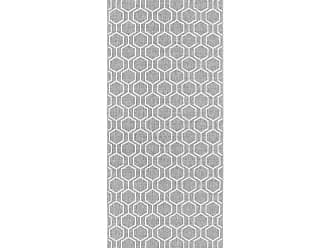 made com teppichl ufer 8 produkte jetzt bis zu 20 stylight. Black Bedroom Furniture Sets. Home Design Ideas