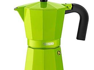 Retro Kühlschrank Dunkelgrün : Kaffeemaschinen in grün: 21 produkte sale: ab 9 64 u20ac stylight