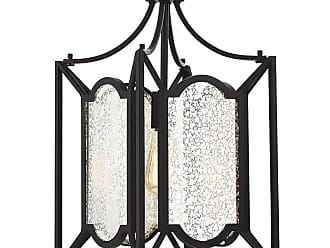 Savoy House 7-2182-1 Chandler Single Light 10 Wide Mini Pendant with