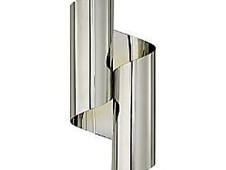 Visual Comfort Iva Large Wrapped Wall Sconce