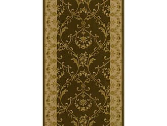 Rivington Rugs Rivington Rug Industry Runner - Moss - INDUR-23178-2 FT. 2 IN. X 10 FT