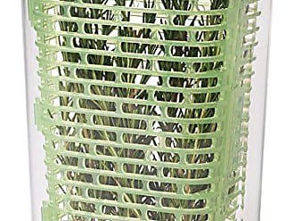 Oxo Good Grips GreenSaver Herb Keeper- Large (2.8 Qt)