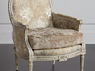 Massoud Furniture Browse 935 Items Now Up To 17 Stylight