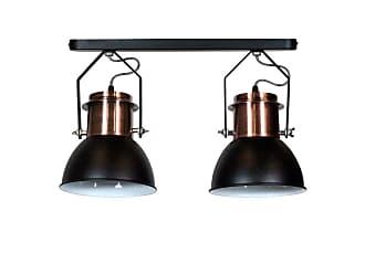 Luminaires Plafonniers Pour Salle A Manger 12339 Produits Soldes