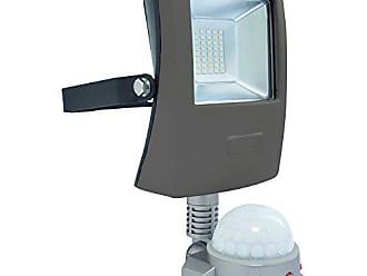 Plafoniere Per Esterno Con Sensore Di Movimento : Luci con sensore di movimento − prodotti marche stylight