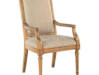 Hekman Furniture Wellington Hall Arm Chair - 23324
