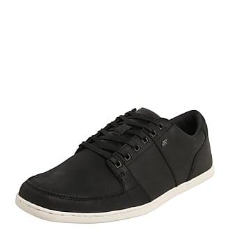 Sneaker Sneaker Of Boxfresh Of PreisvergleichHouse PreisvergleichHouse Boxfresh Sneakers OuwZkiPXT