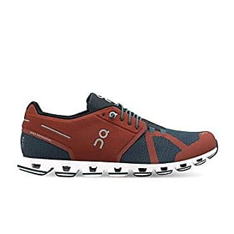 Of PreisvergleichHouse On Sneakers Sneaker On 34ARL5jq